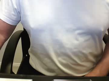 Chaturbate scotti30 record public webcam video