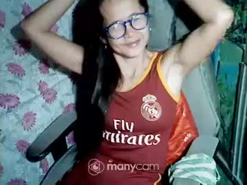 Chaturbate sexyoldangel record show with toys