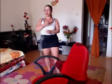 Chaturbate bella46 record cam video from Chaturbate