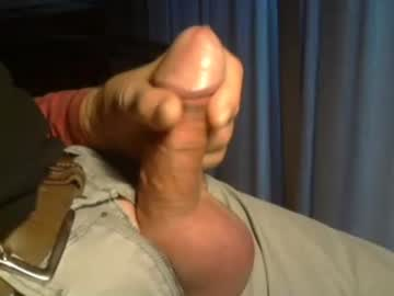 Chaturbate schwaermer1 video with toys from Chaturbate