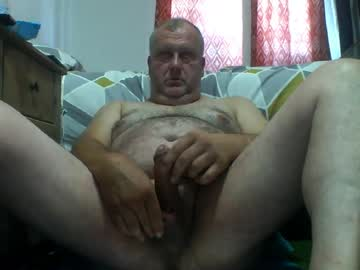 Chaturbate dgdgn blowjob show from Chaturbate.com