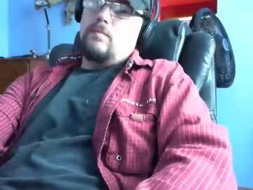 Chaturbate losttime289 webcam video