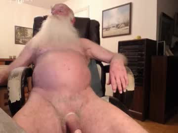 Chaturbate oldfucker9 show with toys from Chaturbate