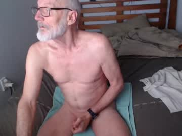Chaturbate paul6680102 chaturbate show with toys