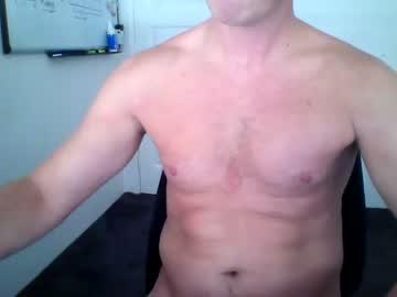 Chaturbate sexydickforall video with dildo
