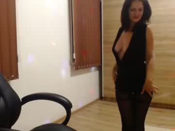 Chaturbate vika_style show with cum from Chaturbate.com
