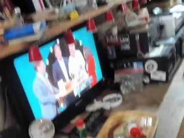 Chaturbate butchieboo record cam video from Chaturbate