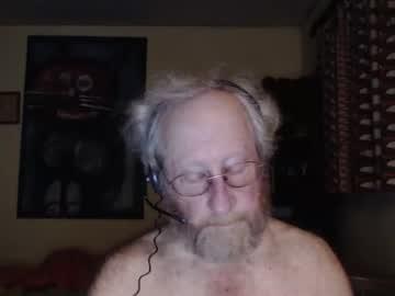 Chaturbate eldredge18 chaturbate webcam