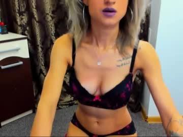 Chaturbate supreme_sophy blowjob video