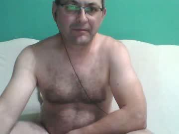 Chaturbate brousek555 chaturbate private XXX video
