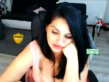Chaturbate miracleesss webcam show from Chaturbate.com