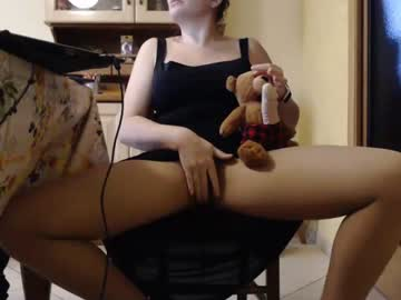 Chaturbate miss0smiley record cam show from Chaturbate