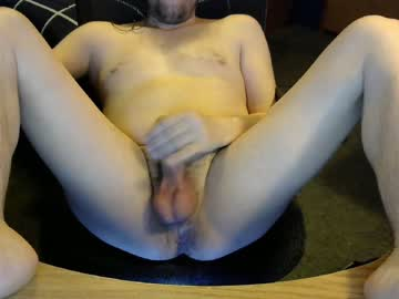 Chaturbate ryanfrompa chaturbate private sex show