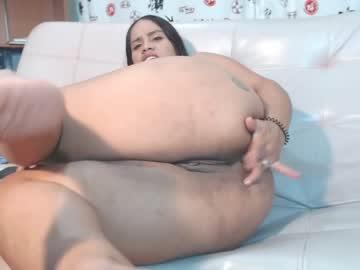 Chaturbate karen_203 private sex show