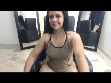 Chaturbate katiehotx record private XXX video from Chaturbate