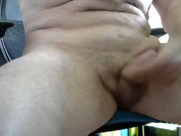 Chaturbate zovatrop private webcam