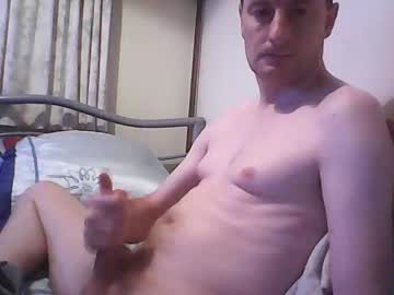 Chaturbate 11meninashed blowjob show from Chaturbate