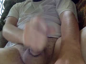 Chaturbate 19_virgin_boy record show with cum