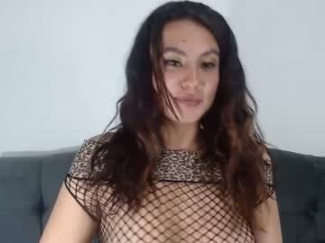Chaturbate keisyhot_ record private sex video from Chaturbate.com