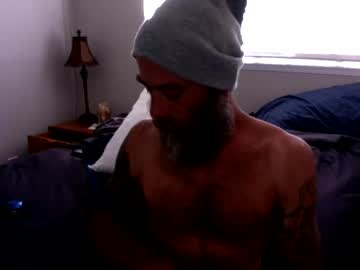 Chaturbate jahislandboy chaturbate nude record