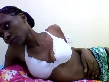 Chaturbate kaygeni record private XXX video from Chaturbate.com
