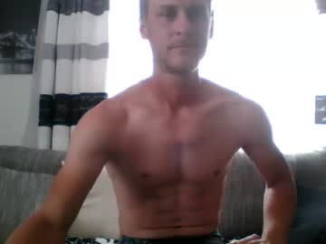 Chaturbate lookei show with toys from Chaturbate