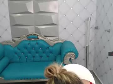 Chaturbate mybeauttyskinny public show video from Chaturbate