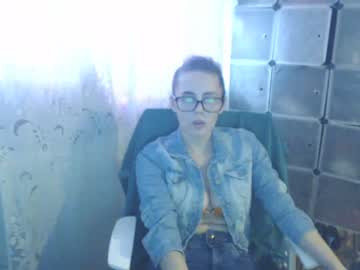 Chaturbate sweetsexyamy private XXX show from Chaturbate