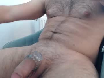 Chaturbate funkyfresh_ private sex show