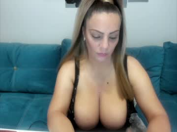 Chaturbate rachel1112 private show from Chaturbate