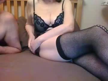 Chaturbate cumonherguys video with toys from Chaturbate