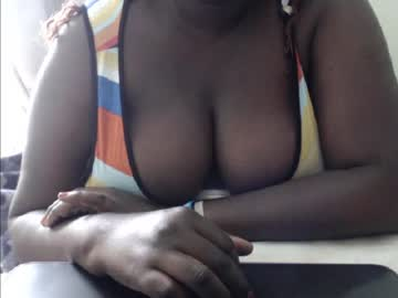 Chaturbate deliciouslutyboobs record public webcam video from Chaturbate