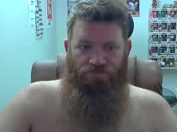 Chaturbate pierced2878 show with toys from Chaturbate.com