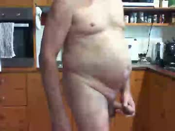 Chaturbate scruffylovedude video with toys