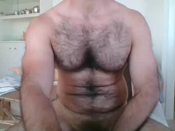 Chaturbate hornetlover record cam show from Chaturbate
