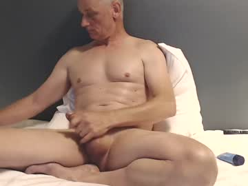 Chaturbate horny_nicola blowjob show from Chaturbate