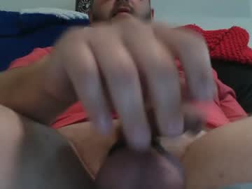 Chaturbate lovestrapons1 record public show from Chaturbate