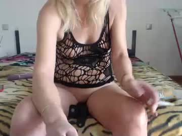 Chaturbate lindahotschot record private XXX video