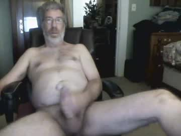 Chaturbate monty50 show with toys