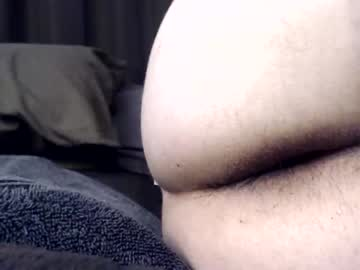 Chaturbate plugsub video with toys from Chaturbate