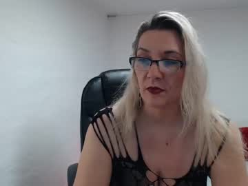 Chaturbate sandybigboobs record webcam show