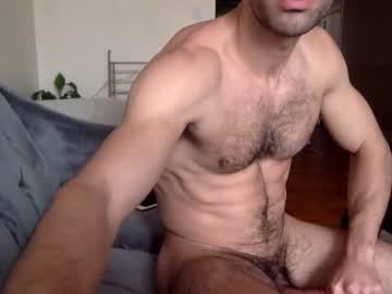 Chaturbate superman9048 record private sex video from Chaturbate.com