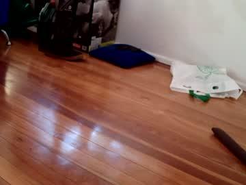 Chaturbate wickedchi record webcam video