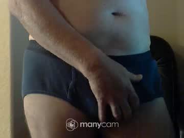 Chaturbate brandon_28 webcam video