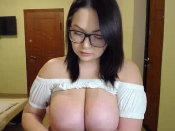 Chaturbate holy__molly record private XXX video from Chaturbate