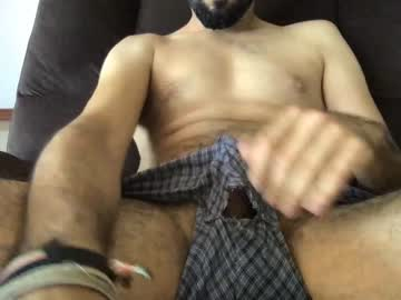 Chaturbate lickyouanywhere7 cam show