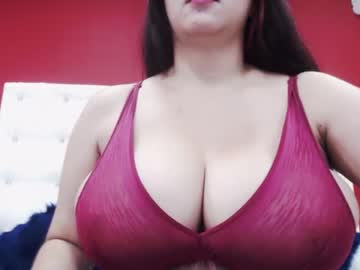 Chaturbate rain_maya show with toys from Chaturbate