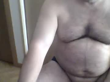 Chaturbate elpintas990 chaturbate video with dildo