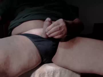 Chaturbate fred4suck public show video from Chaturbate