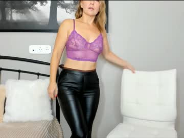 Chaturbate ms_xx record show with toys